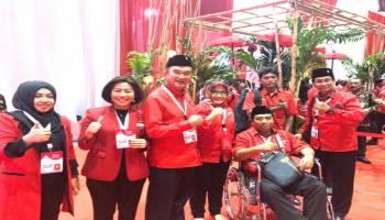Tanggapi Statement Viral Amri Cahyadi, Ketua DPRD Bateng : Makan Boleh Sembarangan, Bicara Jangan