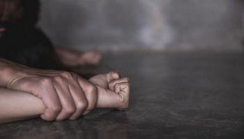 Bejat, Seorang Duda Warga Koba Cabuli Perempuan 16 Tahun Belasan Kali