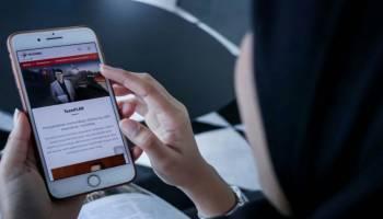 Telkomsel Perkuat Paket TeamPLAN dengan Solusi Keamanan