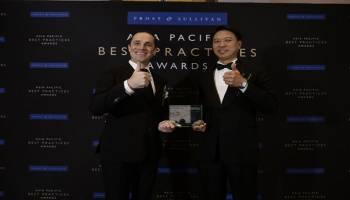 Telkomsel Raih Penghargaan Penyedia Layanan Digital Indonesia Terbaik di Tingkat Asia-Pasifik