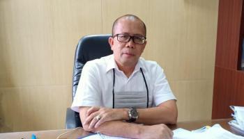 Terkait Dugaan Maladministrasi, Kadinas Pendidikkan Siap Terima Rekomendasi Ombudsman