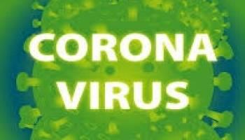 Terkait Teror Corona, WHO Surati Presiden Jokowi, Ada 5 Poin Harus Dilakukan Indonesia