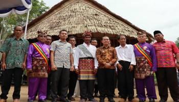 Tingkatkan Nilai Jual Destinasi Pariwisata Melalui Persemaian Budaya Lokal