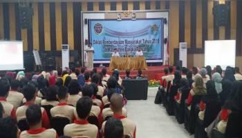 Tingkatkan Perekonomian Daerah Pesisir, Dinas Perkimhub Bateng Gelar Pemberdayaan Masyarakat