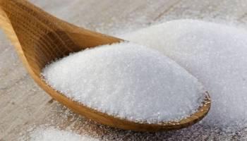 Tips Kesehatan: 6 Penyakit Ini Bakal Hilang Saat Konsumsi Gula Dikurangi, Buktikan!