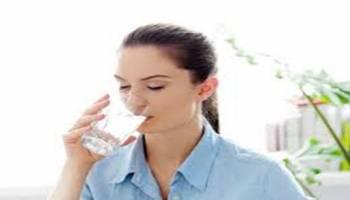 Tips Kesehatan: Air Galon Isi Ulang Bisa Menularkan Virus Hepatitis A
