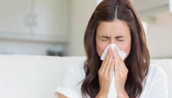 Tips Kesehatan: Batuk Pilek Jadi Sinyal Tubuh Gak Fit, Cegah Pakai 4 Resep Obat Rumahan Ini Yuk