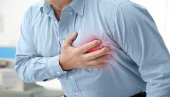 Tips Kesehatan: Detak Jantung tidak Teratur, Ini Penyebabnya
