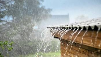 Tips Kesehatan: Ini 8 Manfaat Air Hujan, Salah Satunya Bisa Cegah Penyakit Ganas