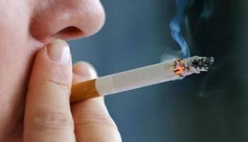 Tips Kesehatan: Ini yang Akan Terjadi pada Tubuh Setelah Kamu Berhenti Merokok