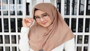 Tips Kesehatan: Jangan Langsung Pakai Kacamata, Coba 5 Gerakan Simple Ini Buat Mengembalikan Penglihatan yang Mulai Buram