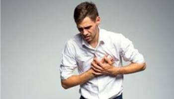 Tips Kesehatan: Kenali Tanda-tanda Awal Gagal Jantung