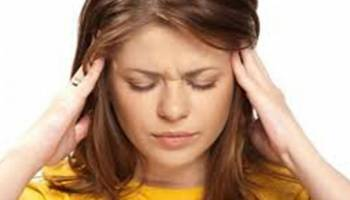Tips Kesehatan: Ketahui Penyebab Sakit Kepala Saat Puasa