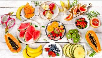 Tips Kesehatan: Penderita Diabetes, Ikuti Pedoman Makan Seperti Ini