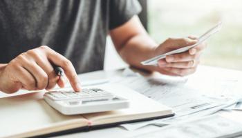 Tips Memilih Pinjaman Online Terbaik Untuk Pemula