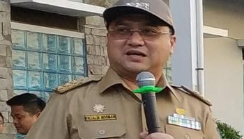 Tuai Pro Kontra, Pembangunan Jembatan Bangka-Sumatera Tetap Dilanjutkan?