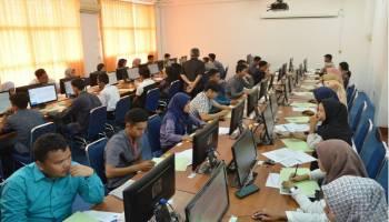 UBB Siap Sosialisasikan Aturan Baru Seleksi Masuk PTN Tahun 2019