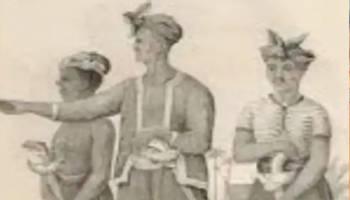 Ulang Tahun ke 18 Ini Babel Dapat Kado Istimewa, Depati Amir Resmi Jadi Pahlawan Nasional