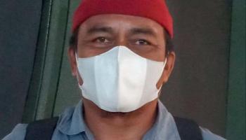 Update Covid-19 Kabupaten Bangka: 4 Pasien Sembuh dan 1 Kasus Baru