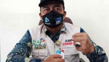 Update Covid-19: Kabupaten Bangka Tambah 2 Pasien Positif dan 1 Dinyatakan Sembuh