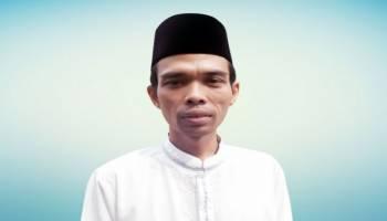 Ustad Abdul Somad Diculik, Begini Penjelasan KSAD Jenderal Mulyono