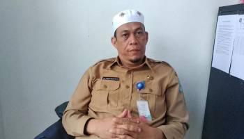 Ustadz Yasir Mustafa Rintis TPA Al Mujahiddin Sejak 2003