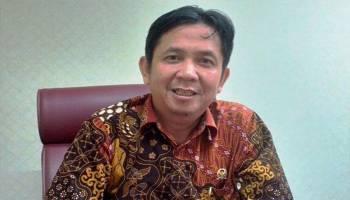 Ustadz Zuhri Minta Dukungan Pembangunan Pelabuhan Tanjung Ular