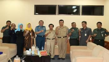 Wagub Janji Akan Ada Pertemuan Lanjutan dengan DPR RI Bahas Pembentukan Kabupaten Bangka Utara