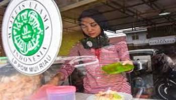 Warung Kopi Menjamur di Pangkalpinang, Sudahkah Punya Sertifikat Halal?