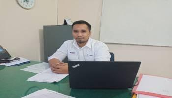 Wasprod PT Timah Toboali Ajukan Penambahan Kuota Sapi Qurban