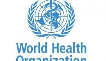 WHO: Dunia Harus Lebih Siap Menghadapi Pandemi Berikutnya