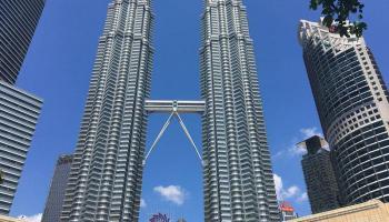 WHO Pilih Malaysia untuk Uji Coba Obat Corona