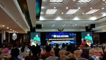 Wow! Pertumbuhan Ekonomi Babel Tertinggi se Sumatera