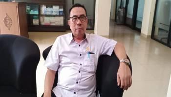 Zulfriady : Penerimaan Tenaga Honorer di Pemkot Pangkalpinang Jangan ABS