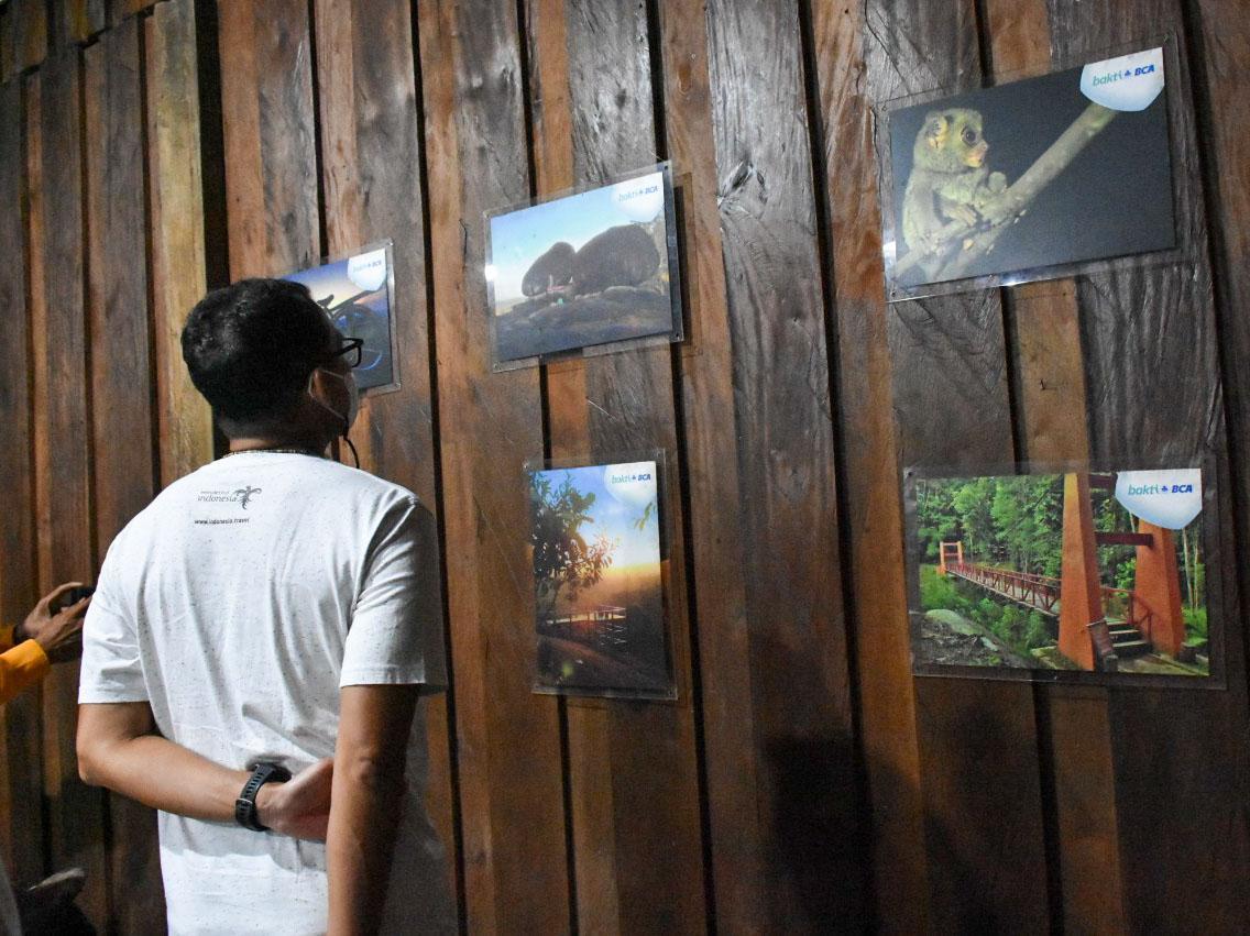 Tak Hanya Bali, Belitung adalah Surga Gaya Hidup Baru