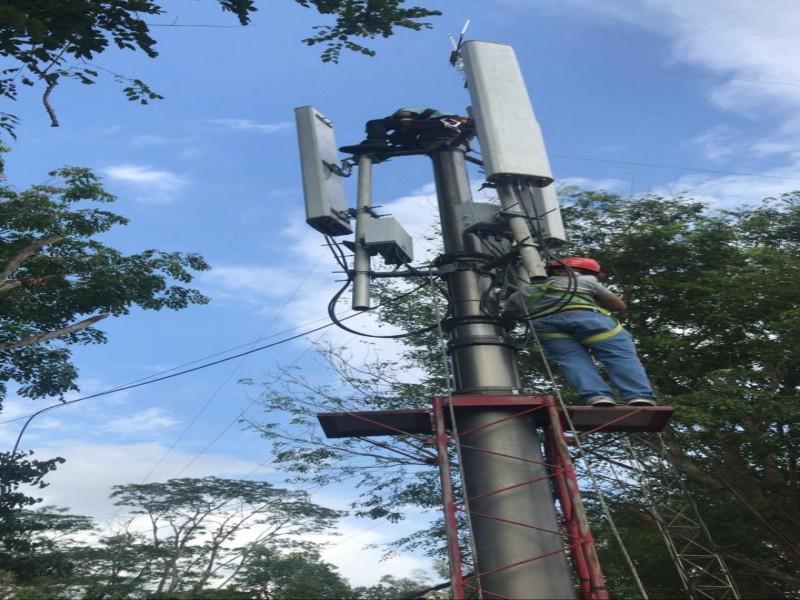 Telkomsel Perkuat Kapasitas dan Kualitas Jaringan di Rumah Sakit Khusus Corona Batam