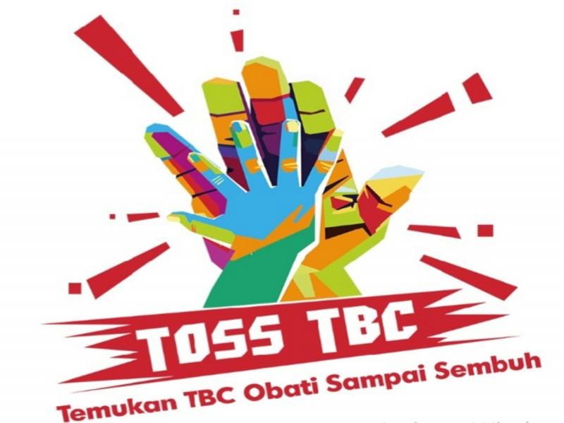 Terapkan SITB, Strategi Dinkes Babel Tingkatkan Cakupan TBC