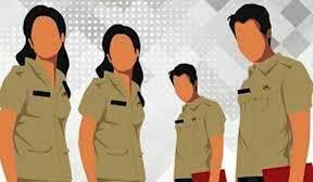 Terkait Postingan Salah Satu ASN Bangka Tengah di Facebook, Hendri: Kita Panggil Untuk Tabayun