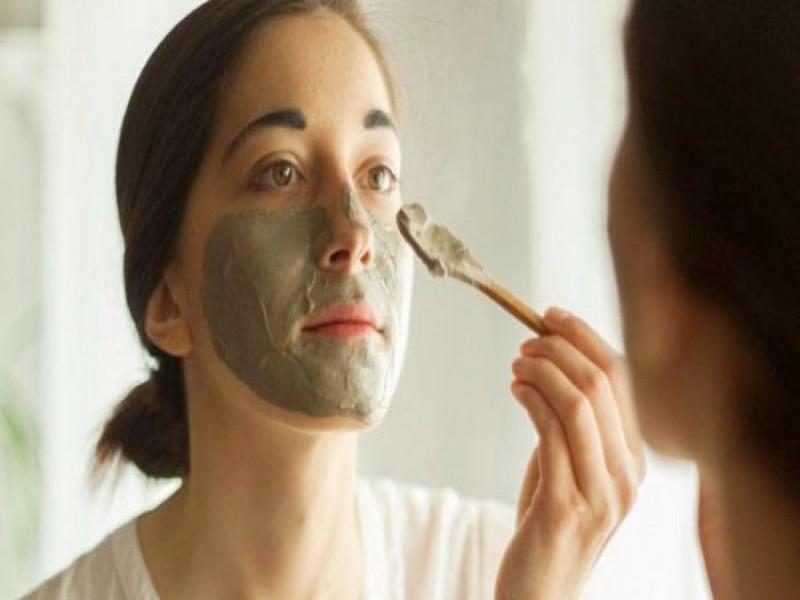 Tips Kesehatan: 5 Manfaat Abu Vulkanik untuk Kecantikan Kulit, Bisa Cegah Jerawat Lho!