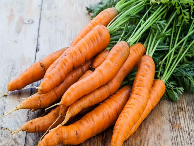 Tips Kesehatan: 8 Sayuran Penurun Kolesterol (Alami dan Efektif)