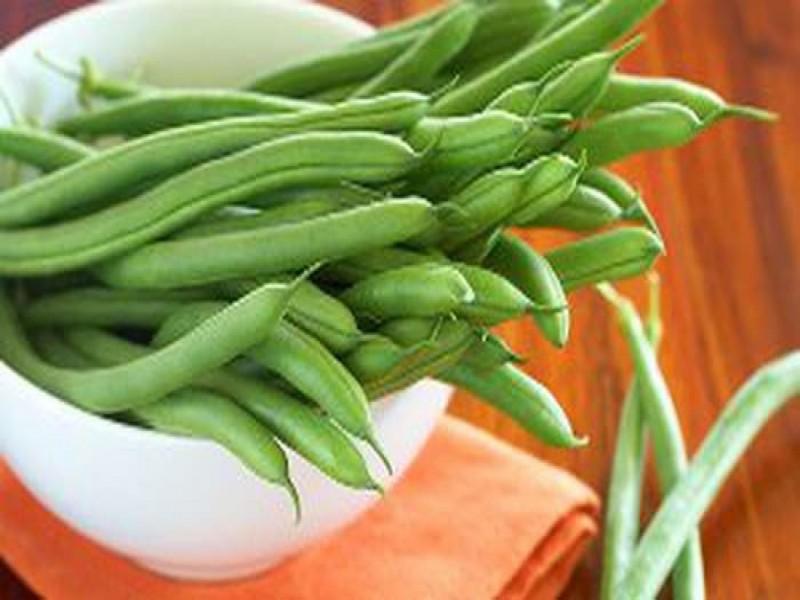 Tips Kesehatan: Ini Kehebatan 7 Manfaat Makan Sayur Buncis
