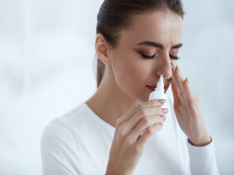 Tips Kesehatan: Ini yang Harus Dihindari dan Dilakukan Jika Anda Miliki Sinusitis