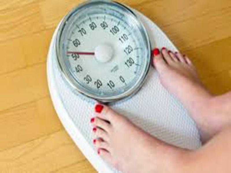 Tips Kesehatan: Lima Kebiasaan Ini Dapat Menyebabkan Kegemukan