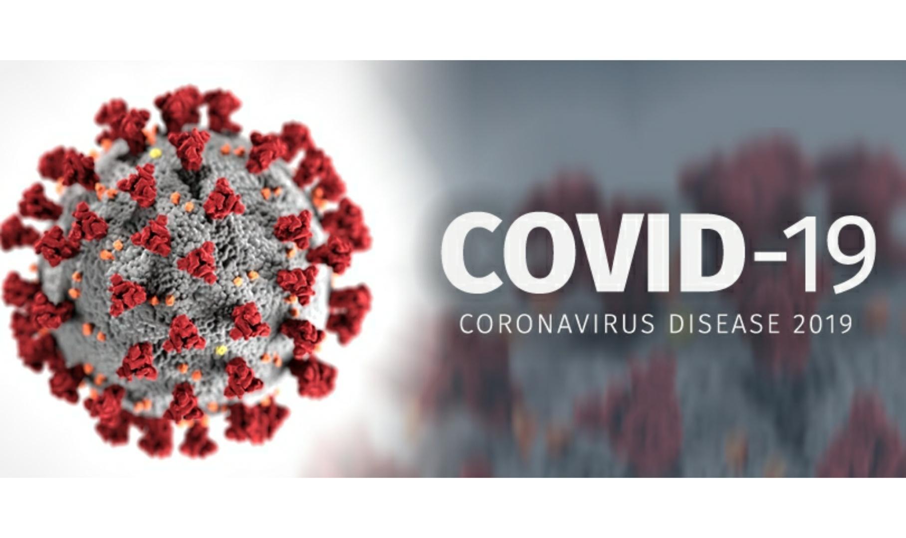 Update Covid-19 Babel : Lima Pasien Terkonfirmasi Positif, Dua Warga Bangka dan Tiga Pangkalpinang