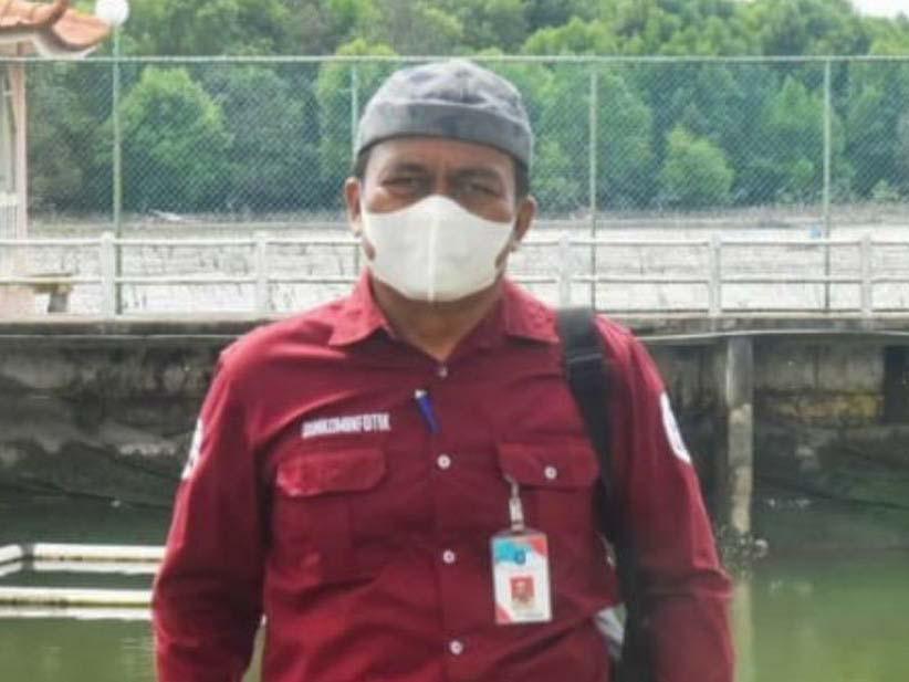 Update Covid-19 Bangka: Sembuh 10, Kasus Baru 30 dan Meninggal 1 Orang