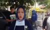 Sekda Pangkalpinang Prihatin, Disuruh Belajar Di Rumah, Kok Orang Tua Ajak Anak Ke Mall