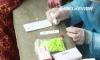 VIDEO Dinkes Pangkalpinang Jemput Bola Lakukan Rapid Tes Dari Rumah ke Rumah
