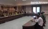 VIDEO Forkopimda Babel Rapat Pemantapan Protokol Covid-19 Menuju New Normal