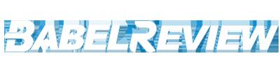 Logo Bangka Terkini